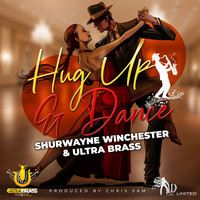 Shurwayne Winchester - Hug up & Dance