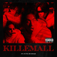 Tobias - Killemall. (Explicit)