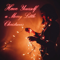 Nicole Campbell - Have Yourself a Merry Little Christmas