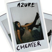 Azure - Cheater (Explicit)