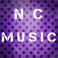 NC MUSIC - Hong Kong Nightlife