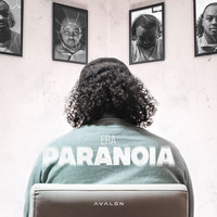 Era - Paranoia (Explicit)