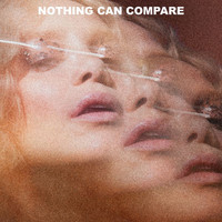 Agnes - Nothing Can Compare
