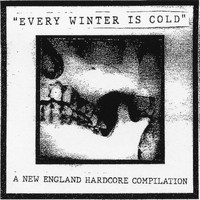 Various Artists - Every Winter is Cold (Explicit)
