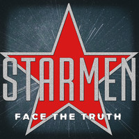 Starmen - Face the Truth