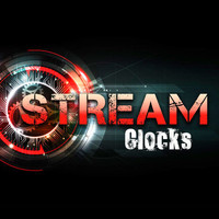 Stream - Clocks (Radio Edit)