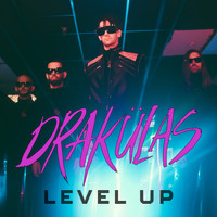 Drakulas - Level Up