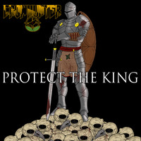 Crow Hunter - Protect the King