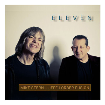 Mike Stern - Eleven