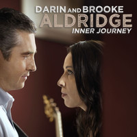 Darin and Brooke Aldridge - Tear Stained Letter