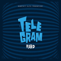 Fard - TELEGRAM (Explicit)