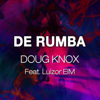 Doug Knox / - De Rumba