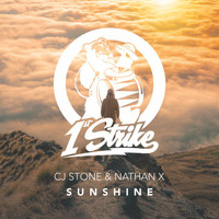 CJ Stone - Sunshine