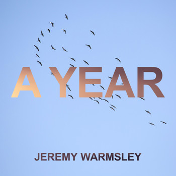 Jeremy Warmsley - A Year