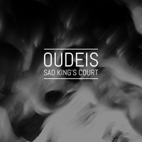 Oudeis - Sad King's Court