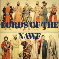 Rob & Dre / - Lords of the Nawf