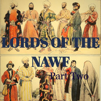 Rob & Dre / - Lords of The Nawf Pt. 2