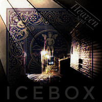 Icebox / - Heaven Sent
