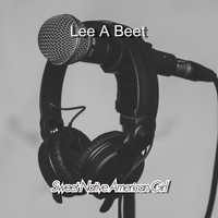 Lee A Beet / - Sweet Native American Girl