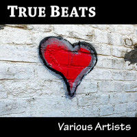 Various Artists / - True Beats