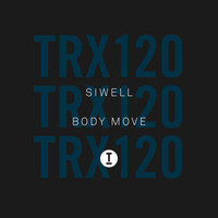 Siwell - Body Move