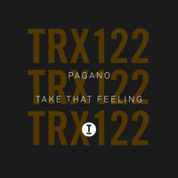 Pagano - Take That Feeling