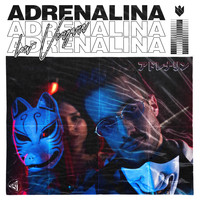 Low Vergara - Adrenalina