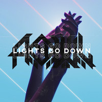 Aowl - LIGHTS GO DOWN