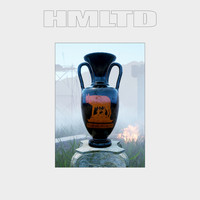 HMLTD - The West Is Dead