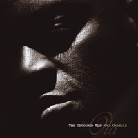 Ola Onabule - The Devoured Man