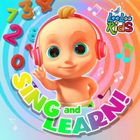 LooLoo Kids - Sing and Learn!