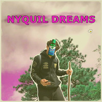 WhyEggs - nyquil dreams
