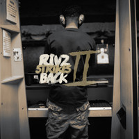 Jus Rival / - Rivz Strikes Back II