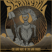 Snakeoil - The Long Night of the Long Knight (Explicit)
