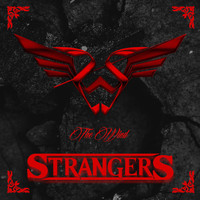 Strangers - The Wind