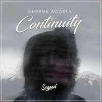 George Acosta - Continuity + The Falls