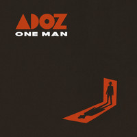 Adoz - One Man