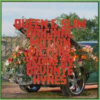 Devonté Hynes - Hair  / Kissed All Your Scars (from Queen & Slim: Original Motion Picture Score)