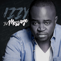 Izzy - The Message