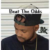 Blak Jak - Beat the Odds