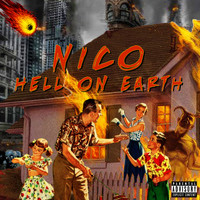 Nico - Hell on Earth (Explicit)