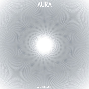 Aura - luminescent