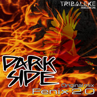 Darkside - Fenix 2.0