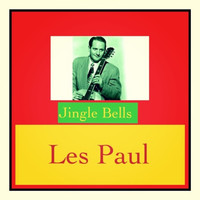 Les Paul - Jingle Bells