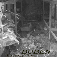 Buben - Ticking Time