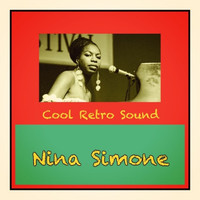 Nina Simone - Cool Retro Sound
