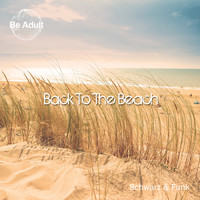 Schwarz & Funk - Back to the Beach