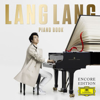 Lang Lang - Piano Book (Encore Edition)