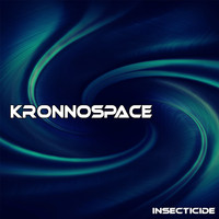 Kronnospace - Insecticide