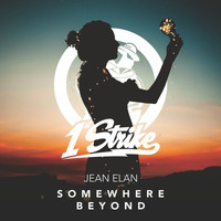 Jean Elan - Somewhere Beyond
